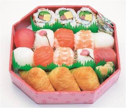 〈古市庵〉春てまり(桜) 1,188円/地下1階