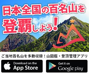 山コレ - バナー