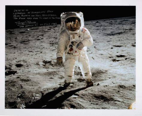 月の砂、最低落札予想価格2億3千万円
