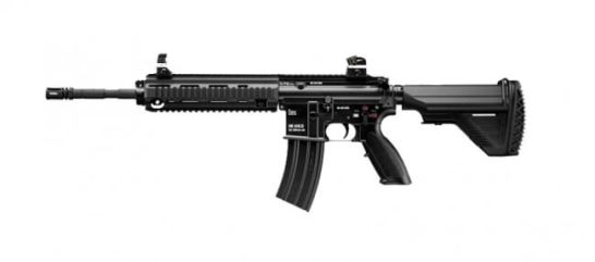 「Neo Shooting Bar MAX BULLET (ネオ シューティングバー マックスバレット) 」- 六本木にオープン