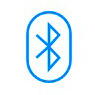Bluetoothの統合