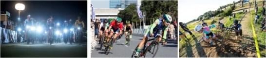 CYCLE MODE international 2017