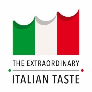 世界イタリア料理週間