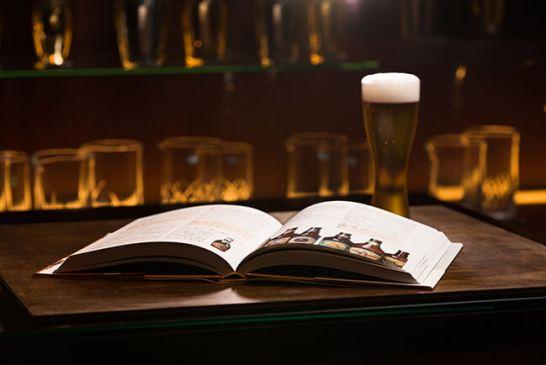ビール大全 - バータイムズ ストア