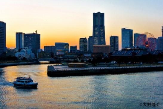 横浜の「アートな年末年始」華やかなクラシックコンサート