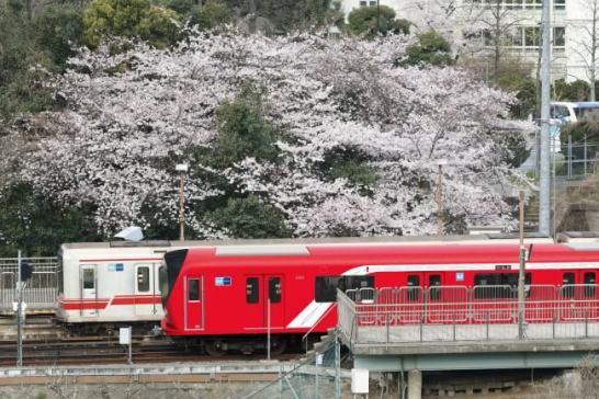 丸ノ内線新型車両2000系を導入