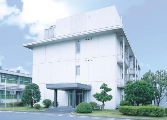 合同酒精 酵素医薬品研究所