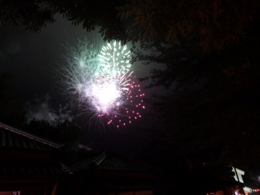 房総のむらで江戸風情溢れる夏のお祭りを楽しもう!8月11日・12日「むらの縁日・夕涼み」開催!