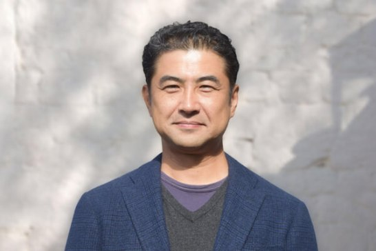 大堀 宏さん
