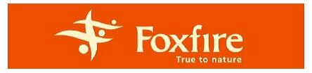 Foxfire(フォックスファイヤー)