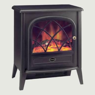 電気暖炉 リッツ(ディンプレックス)