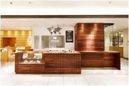 Minimal –東武池袋 Metro Kitchen&Store–