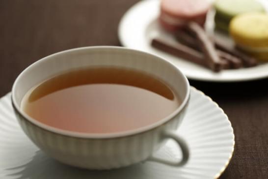 紅茶はインフルエンザウイルスを無力化する力が強力!
