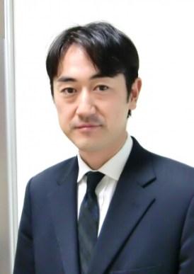 しゅふJOB総研 所長 川上敬太郎