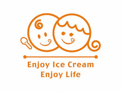 アイスクリームフェスタ2019