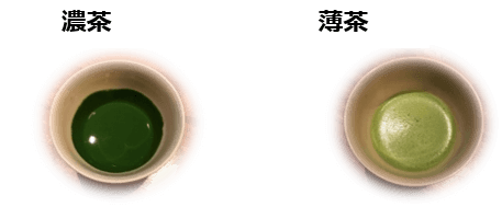 ハーゲンダッツ 35周年記念商品 翠~濃茶~(期間限定)