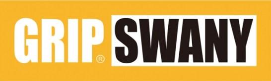GRIP SWANY(グリップスワニー)