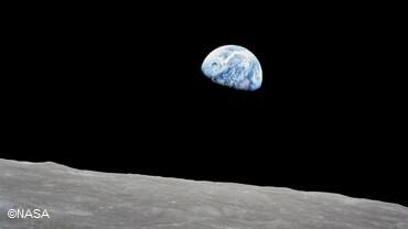アポロ8号:世界を変えたミッション