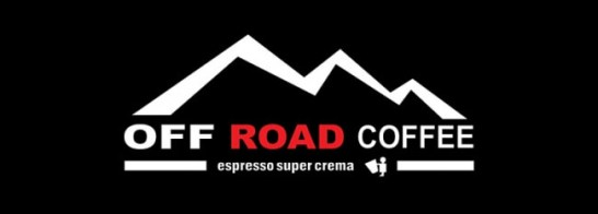 OFFROAD COFFEE