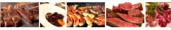 肉ワインフェスが初開催 - 横浜赤レンガ倉庫