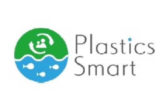 成田空港のプラスチック・スマート」宣言