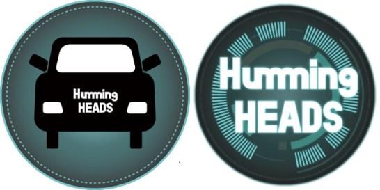 AIハミング・ドライブモード / AIハミング