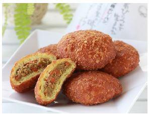 高久製パン(神奈川)  ※キッチンカー