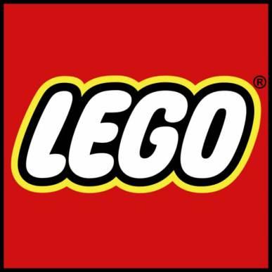 レゴグループ