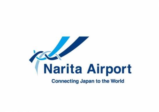 2020年4月 空港運用状況 - NAA