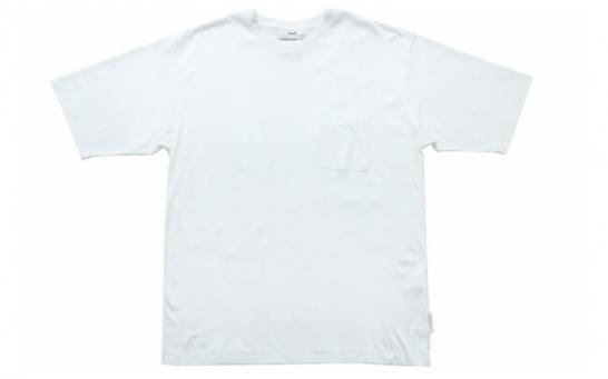 """""""宇宙下着""""の高度な消臭機能を持つ「MXP」とメンズファッションブランド「MINOTAUR INST.」のコラボレーション"""