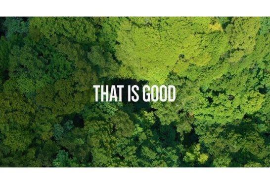 Youtubeチャンネル「THAT IS GOOD」