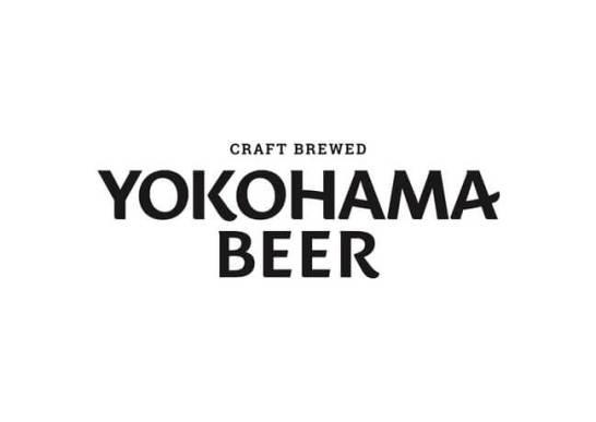 横浜ビール「横浜ラガー(缶ビール)」横浜市内及び周辺エリアのファミリーマート約500店舗にて2月19日(金)に数量限定で発売開始!