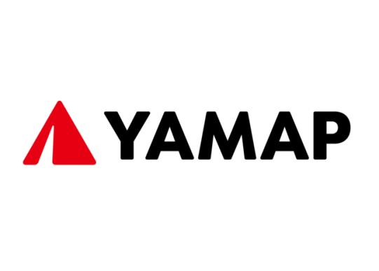 ヤマップ:石井スポーツとの業務・資本提携を解消