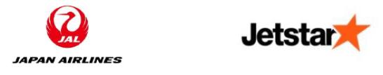 (共同リリース)「おやこで楽しく!!リモート社会科見学」JAL・ジェットスターで共同開催