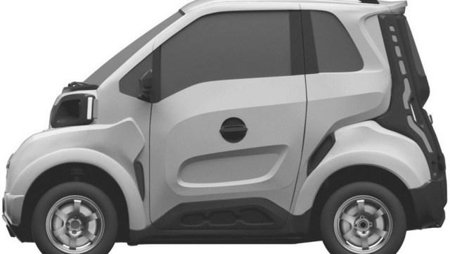 Электромобили в 2019 году: войти в историю