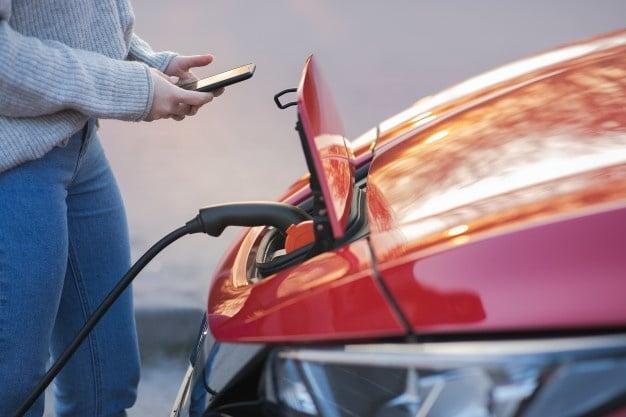 Дайджест 19.10.2020 — 25.10.2020: последние мировые новости электромобилей