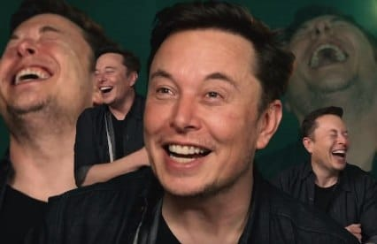 Последние новости компании Tesla: автопилот, новые модели и разоблачение Nikola