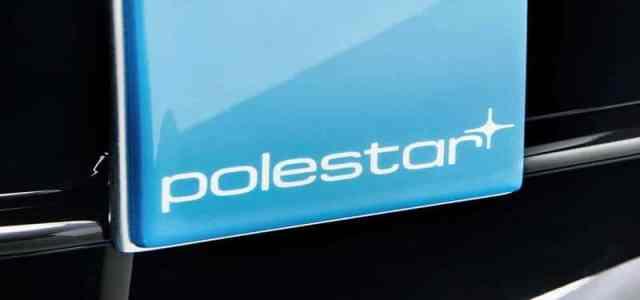 Компания Polestar — Полярная звезда среди созвездий электромобилей