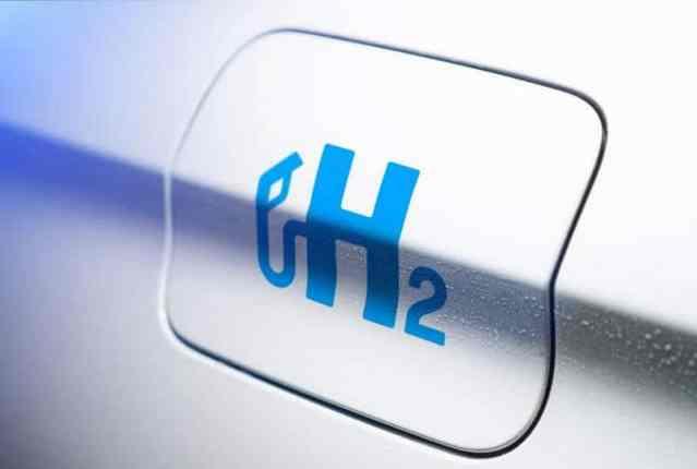 Водородный автомобиль. Обзор серийных моделей и перспективных концептов
