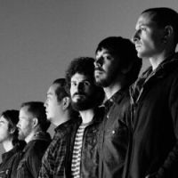 Linkin Park – Discography