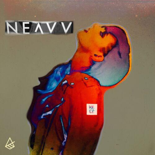 NEAVV – Keep