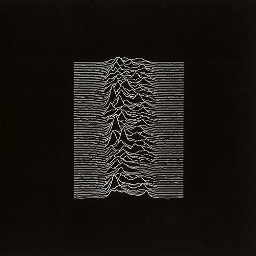 Joy Division : Unknown Pleasures - Musique en streaming - À écouter sur Deezer