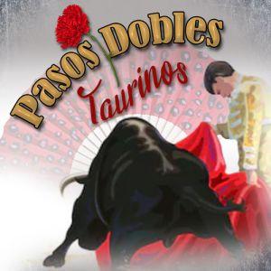 Banda Taurina - Pasos Dobles Taurinos (Album 2020)