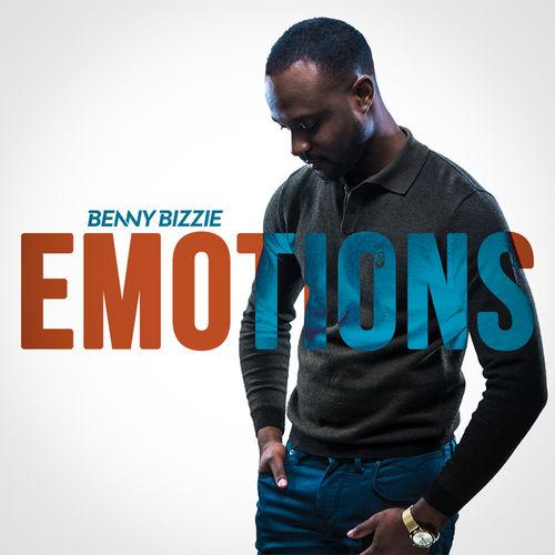 Benny Bizzie – Emotions