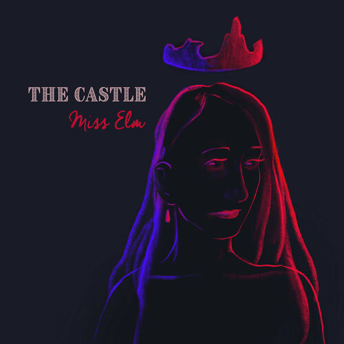 Miss Elm – The Castle