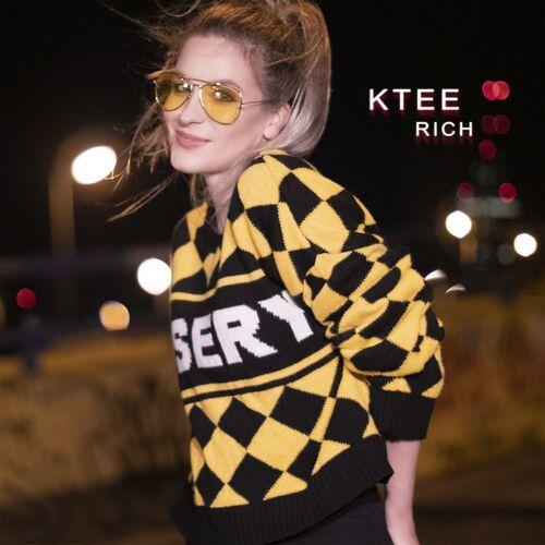 KTEE – Rich