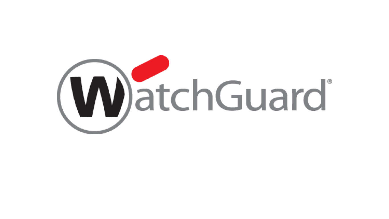 WatchGuard Uncovers Surge in Script-based Attacks Amid