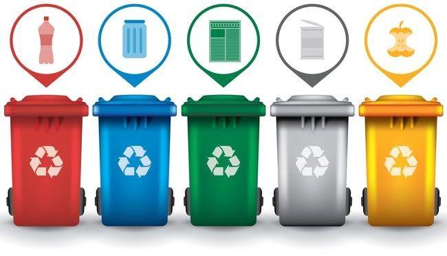 MŚ organizuje spotkanie konsultacyjne w sprawie zmian w ustawie śmieciowej