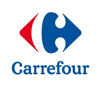 W galerii handlowej Carrefour w Chorzowie - bezpłatne badanie EKG.