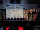 Otwarcie Stadionu Śląskiego sportowym wydarzeniem roku 2017